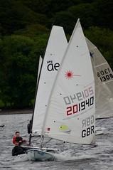 BUR_6015 (Coniston Sailing Club) Tags: coniston conistonsailingclub csc cumbria conistonwater wednesday