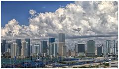Miami, FL (Looking for something to post!!) Tags: canon eos 70d 55250mmstm psp2019 paintshoppro2019 efex topazstudio studio miami florida cruising royalcaribbean symphonyoftheseas location travel