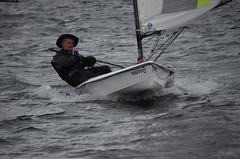 BUR_6005 (Coniston Sailing Club) Tags: coniston conistonsailingclub csc cumbria conistonwater wednesday