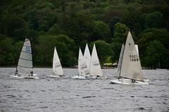 BUR_6060 (Coniston Sailing Club) Tags: coniston conistonsailingclub csc cumbria conistonwater wednesday