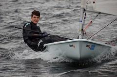 BUR_5960 (Coniston Sailing Club) Tags: coniston conistonsailingclub csc cumbria conistonwater wednesday