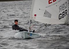 BUR_5942 (Coniston Sailing Club) Tags: coniston conistonsailingclub csc cumbria conistonwater wednesday