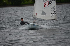 BUR_5937 (Coniston Sailing Club) Tags: coniston conistonsailingclub csc cumbria conistonwater wednesday