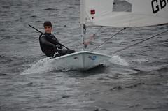 BUR_5925 (Coniston Sailing Club) Tags: coniston conistonsailingclub csc cumbria conistonwater wednesday
