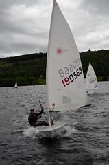 BUR_6047 (Coniston Sailing Club) Tags: coniston conistonsailingclub csc cumbria conistonwater wednesday