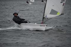 BUR_5904 (Coniston Sailing Club) Tags: coniston conistonsailingclub csc cumbria conistonwater wednesday