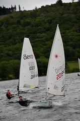 BUR_6031 (Coniston Sailing Club) Tags: coniston conistonsailingclub csc cumbria conistonwater wednesday