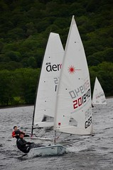 BUR_6030 (Coniston Sailing Club) Tags: coniston conistonsailingclub csc cumbria conistonwater wednesday