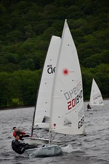 BUR_6029 (Coniston Sailing Club) Tags: coniston conistonsailingclub csc cumbria conistonwater wednesday