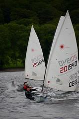 BUR_6019 (Coniston Sailing Club) Tags: coniston conistonsailingclub csc cumbria conistonwater wednesday