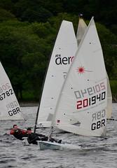 BUR_6013 (Coniston Sailing Club) Tags: coniston conistonsailingclub csc cumbria conistonwater wednesday