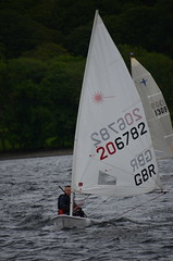 BUR_5986 (Coniston Sailing Club) Tags: coniston conistonsailingclub csc cumbria conistonwater wednesday