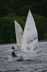 BUR_5984 (Coniston Sailing Club) Tags: coniston conistonsailingclub csc cumbria conistonwater wednesday