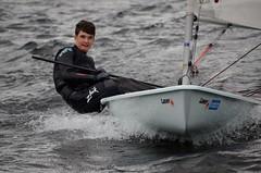 BUR_5961 (Coniston Sailing Club) Tags: coniston conistonsailingclub csc cumbria conistonwater wednesday