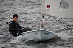 BUR_5958 (Coniston Sailing Club) Tags: coniston conistonsailingclub csc cumbria conistonwater wednesday