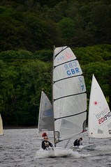 BUR_6052 (Coniston Sailing Club) Tags: coniston conistonsailingclub csc cumbria conistonwater wednesday