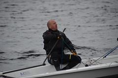 BUR_5896 (Coniston Sailing Club) Tags: coniston conistonsailingclub csc cumbria conistonwater wednesday