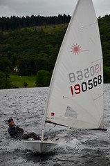 BUR_6045 (Coniston Sailing Club) Tags: coniston conistonsailingclub csc cumbria conistonwater wednesday