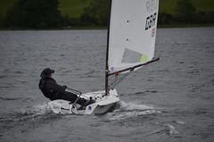 BUR_5889 (Coniston Sailing Club) Tags: coniston conistonsailingclub csc cumbria conistonwater wednesday