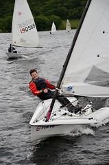 BUR_6043 (Coniston Sailing Club) Tags: coniston conistonsailingclub csc cumbria conistonwater wednesday