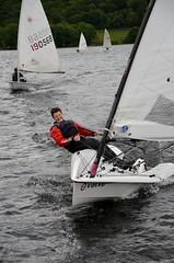 BUR_6042 (Coniston Sailing Club) Tags: coniston conistonsailingclub csc cumbria conistonwater wednesday