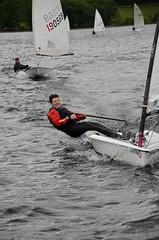 BUR_6039 (Coniston Sailing Club) Tags: coniston conistonsailingclub csc cumbria conistonwater wednesday
