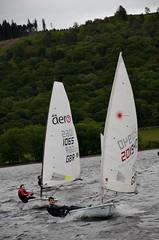 BUR_6032 (Coniston Sailing Club) Tags: coniston conistonsailingclub csc cumbria conistonwater wednesday