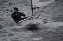 BUR_6006 (Coniston Sailing Club) Tags: coniston conistonsailingclub csc cumbria conistonwater wednesday