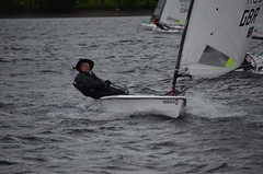 BUR_6000 (Coniston Sailing Club) Tags: coniston conistonsailingclub csc cumbria conistonwater wednesday