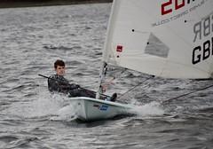BUR_5943 (Coniston Sailing Club) Tags: coniston conistonsailingclub csc cumbria conistonwater wednesday