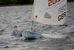 BUR_5941 (Coniston Sailing Club) Tags: coniston conistonsailingclub csc cumbria conistonwater wednesday