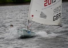 BUR_5940 (Coniston Sailing Club) Tags: coniston conistonsailingclub csc cumbria conistonwater wednesday