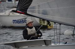 BUR_5898 (Coniston Sailing Club) Tags: coniston conistonsailingclub csc cumbria conistonwater wednesday