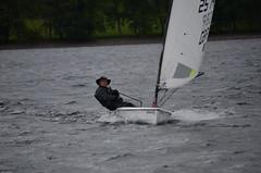 BUR_5888 (Coniston Sailing Club) Tags: coniston conistonsailingclub csc cumbria conistonwater wednesday