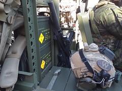 "VEHÍCULOS ESPECIALES DEL MANDO DE OPERACIONES ESPECIALES (MOE) E.T. / SPANISH ARMY  ""BOINAS VERDES"" (DAGM4) Tags: españa spain espanha europa europe espana et espagne spanien espagna espainia espanya ejércitodetierra spanisharmy boinasverdes difas2019 sevilla andalucía military militar moe specialforces 2019 uro vmoe urovamtac mandodeoperacionesespeciales urovamtacst5"