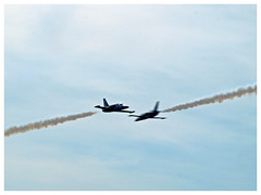 Breitling Jet Team 2018 (Aerofossile2012) Tags: apacheaviation breitlingjetteam jet l39 albatros aérovodochody avion aircraft patrouille aviation meeting airshow meaux esbly 2018