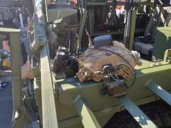 "VEHÍCULOS ESPECIALES DEL MANDO DE OPERACIONES ESPECIALES (MOE) E.T. / SPANISH ARMY  ""BOINAS VERDES"" (DAGM4) Tags: españa spain espanha europa europe espana moe et espagne spanien espagna espainia espanya ejércitodetierra spanisharmy boinasverdes mandodeoperacionesespeciales difas2019 sevilla andalucía military militar specialforces 2019 uro vmoe urovamtac urovamtacst5"