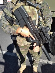 "VEHÍCULOS ESPECIALES DEL MANDO DE OPERACIONES ESPECIALES (MOE) E.T. / SPANISH ARMY  ""BOINAS VERDES"" (DAGM4) Tags: españa spain espanha europa europe espana militar moe et espagne spanien espagna specialforces espainia espanya ejércitodetierra spanisharmy boinasverdes mandodeoperacionesespeciales difas2019 sevilla andalucía military 2019 uro vmoe urovamtac urovamtacst5"