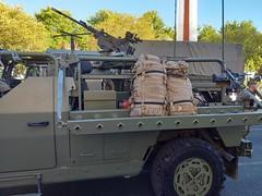 "VEHÍCULOS ESPECIALES DEL MANDO DE OPERACIONES ESPECIALES (MOE) E.T. / SPANISH ARMY  ""BOINAS VERDES"" (DAGM4) Tags: españa espanha europa europe espana espagne espagna espanya difas2019 sevilla andalucía spain military militar moe et spanien specialforces espainia 2019 ejércitodetierra uro spanisharmy boinasverdes vmoe urovamtac mandodeoperacionesespeciales urovamtacst5"
