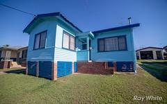76 Margaret Crescent, South Grafton NSW