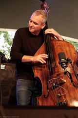 Liran Donin's 1000 Boats (1 van 8) (Maarten Kerkhof) Tags: fujifilmxe2 internationalmusicmeeting liveonstage lirandonin lirandonins1000boats musicmeeting musicmeetingnijmegen ziro xe2