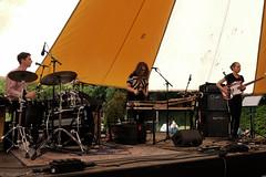 Vula Viel at Mystic (8 van 8) (Maarten Kerkhof) Tags: bexburch fujifilmxe2 internationalmusicmeeting jimhart liveonstage musicmeeting musicmeetingnijmegen mystic ruthgoller vulaviel xe2
