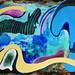 La exposición 'Sobre lo que nos trasciende. Libertad y potencia en la obra de Javier Martén', se organiza en Casa de América con motivo de las actividades en torno al Orgullo LGTB de Madrid 2019. Para más información: www.casamerica.es/exposiciones/sobre-lo-que-nos-trasciende