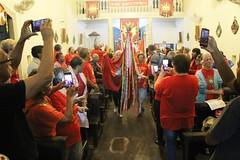 Festa do Divino de Itanhaém - 2019 (Katia Doenz Fotografia) Tags: festadodivino itanhaém katiadoenz folclore festatradicional divino festa espíritosanto tradição