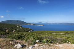 riserva naturale di Porto Conte (*magma*) Tags: portoconte sardegna alghero natural reserve riserva naturale nature natura landscape paesaggio