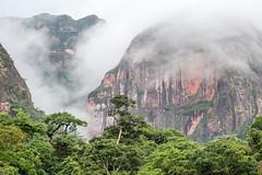 Tras la lluvia (Juan Palmero) Tags: americas bolivia outsideeurope travelandlocations
