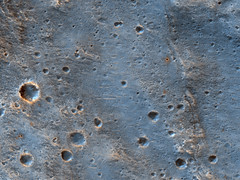 Landing in Oxia Palus (UAHiRISE (NASA)) Tags: mars nasa mro jpl lpl ua universityofarizona science astronomy geology
