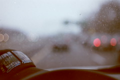 Pentax 3000 A Film Camera - 35mm film (35) (Ryan Limas Photography) Tags: pentax pentax3000 pentax3000a pentaxfimcamera filmphotography ryanlima ryanjlima ryan lima photography fujifilm fujifilm400 pentaxsmc smclense vintagelens
