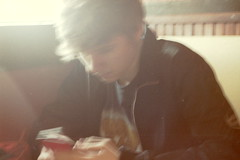 Pentax 3000 A Film Camera - 35mm film (24) (Ryan Limas Photography) Tags: pentax pentax3000 pentax3000a pentaxfimcamera filmphotography ryanlima ryanjlima ryan lima photography fujifilm fujifilm400 pentaxsmc smclense vintagelens