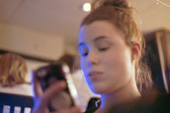 Pentax 3000 A Film Camera - 35mm film (13) (Ryan Limas Photography) Tags: pentax pentax3000 pentax3000a pentaxfimcamera filmphotography ryanlima ryanjlima ryan lima photography fujifilm fujifilm400 pentaxsmc smclense vintagelens